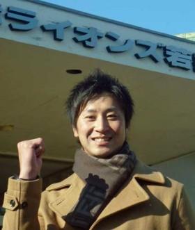 金子侑司の画像 p1_12