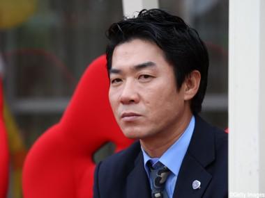 Shimizu S-Pulse v Sagan Tosu - 2013 J.League