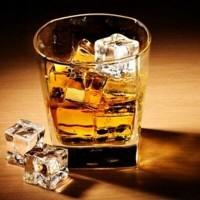 ウイスキー0