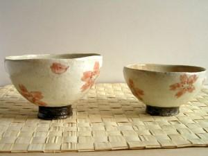 夫婦茶碗3