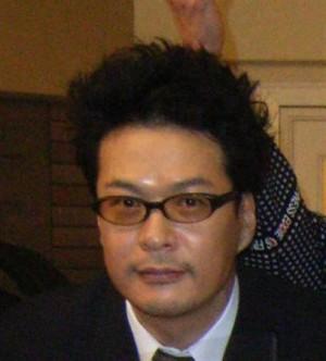 田中哲司-p2