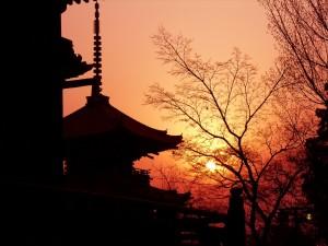 京都77_l