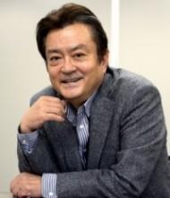 大和田伸也0