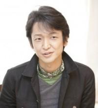 岡田浩暉b