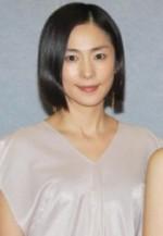 西田尚美c
