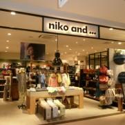 niko and(ニコアンド) 福袋2015の予約や中身(ネタバレ)は?売り切れ前に!
