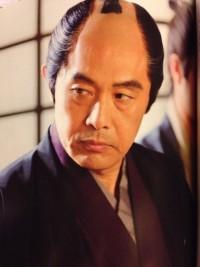 椋梨藤太(むくなしとうた:内藤剛志30