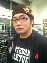 松尾諭47