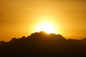 日の出_l