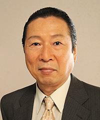 石倉三郎6