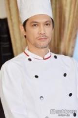 加藤雅也39