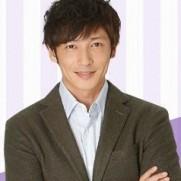 残念な夫の視聴率速報!玉木宏が主演で残念な夫を演じる!