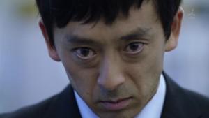 滝藤賢一7
