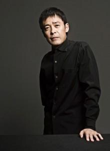 KenMitsuishi1