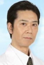 手塚とおるu