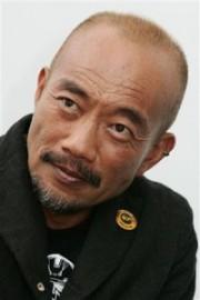 「真瀬博樹(竹中直人)」6