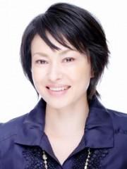 田中美奈子.2