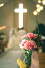 結婚b_l