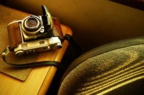 カメラb_l