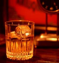ウイスキーe