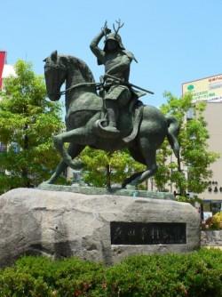 真田幸村5