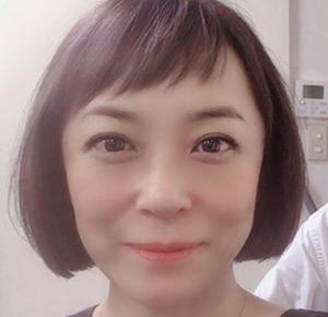 妊娠 佐藤 仁美