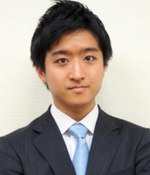 藤井弘輝の画像 p1_34