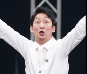 石田 ブログ ノンスタ 嫁