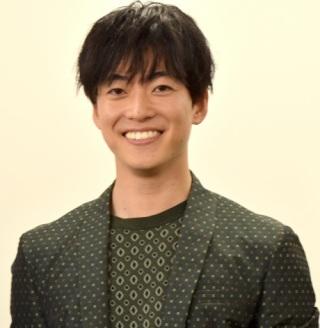 生い立ち 俳優 大東 駿介